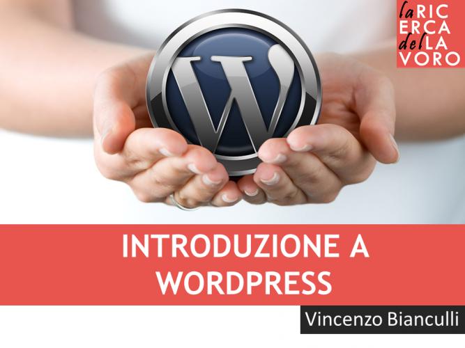 introduzione-a-wordpress