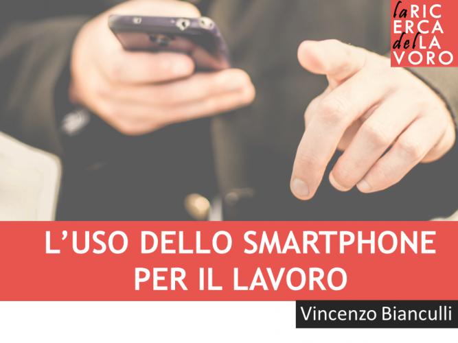 l-uso-dello-smartphone-per-il-lavoro