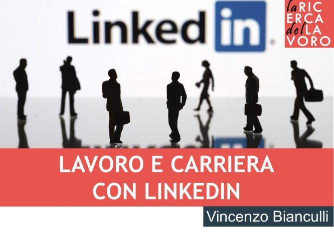 Lavoro-e-carriera-con-linkedin