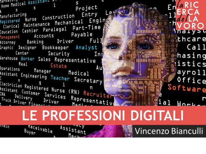 Le-professioni-digitali