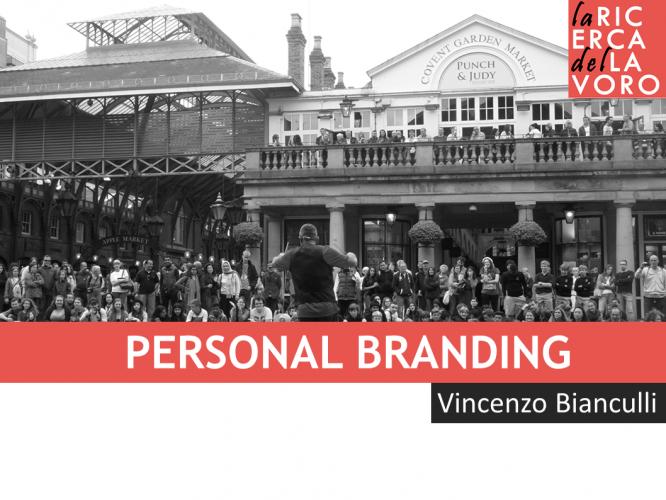 personal-branding-new